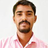 Ajit Faras