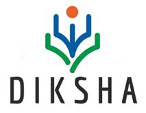 This image has an empty alt attribute; its file name is diksha-01.jpg